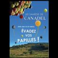 Saturdays of Canadel 2018