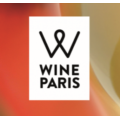 Meet us Wine Paris 2019